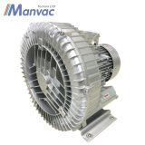ISO/CCC/Ce/SGS 3HP Electric Fan Vacuum Pump