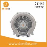5.5kw Industrial Air Blower for Aquaculture Application