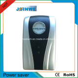 Use on Power Supply Most Useful Electricity Saving Device