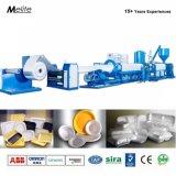 Melite Brand PS Foam Sheet Extrusion Line (MT105/120)
