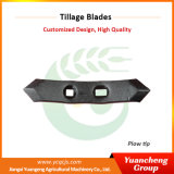 Hunan OEM Manufacturer Farm Moldboard Plow Parts for Sale