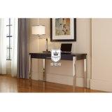 5 Star Modern Design Hotel Room Wooden Furniture for Sale C04