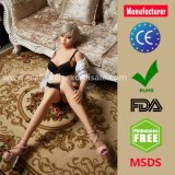Japanese Silicone Love Sex Doll Sex Toys for Men 4FT11