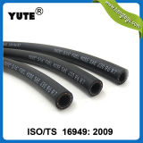 Wholesale Multipurpose 1 Inch Rubber Oil Hose for Diesel