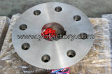 China Hot Sale Top Quality Forged Steel Bearing Ring