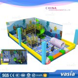 Most Popular Big Indoor Playground (VS1-161102-76-33)