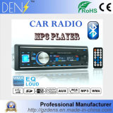 12V Car Stereo FM Radio MP3 Audio FM Player