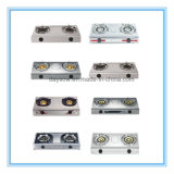Newest Model Portable Gas Stove Wholesale