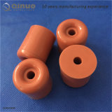 Hot Sale Nitrile Rubber Molded Products
