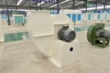 High Quality Industrial Electric Dust Removal Air Blower