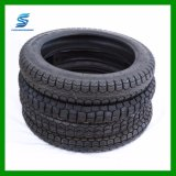 Motocross Tyre with Inner Tube SGS Verified Supplier
