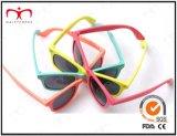 Warm Fashion Color Fashionable Hot Selling Promotion Sunglasses (5505)