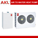 Hot Fashion Air to Water Split Heat Pump with Brand Compressor