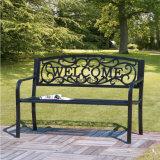 Cast Aluminum Garden Benches Cheap Outdoor Bench Outdoor Furniture