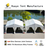 White 30 X 30 Party Wedding Tent Event for Sale