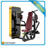 Hyd 2002 Sports Exercise Pectoral Indoor Commercial Fitness Gym Equipment