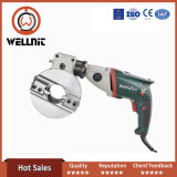 Portable Pipe Cutting and Beveling Machine Equipment