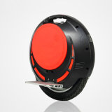 Electric Mini Scooter Unicycle Motorcycle with Bluetooth