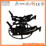 Rocker Recliner Mechanism (ZH4153)