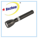 Top Quality Hot Sale 3W Rechargeable Torch
