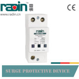 High Quality Surge Protective Device SPD