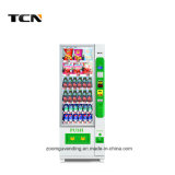 Tcn Factory Supply Mini Vending Machine