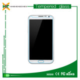 Hot for Samsung Tempered Glass Screen Protector