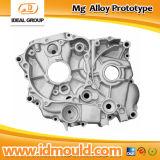 Alloy Aluminum Die Casting Mould for Automotive Parts