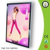 Wholesale A1 A2 A3 LED High Brightness Magnetic Light Box
