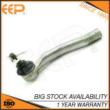 Car Tie Rod End for Toyota Yaris Ncp92 08 45047-09300