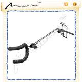 Mucis Instrument Display Net Guitar Hanger