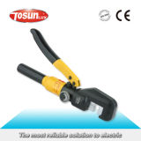 Hydraulic Plier for Cable Crimping