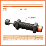AC1210 Series Adjustable Hydraulic Shock Absorbers