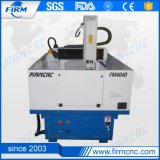 Firmcnc 4040 Metal Moulding CNC Milling Machine