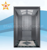 Fast Delivery Cheap China Residential Lifts