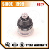Manufacturer Ball Joint for Nissan March K12 40160-Ax000