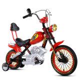 Hot Sell Cheaper Price High Quality Kids Bike Wholesale