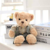 Wholesale Price Cute Best Toys Little Plush Teddy Bear Toy for Baby