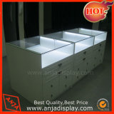 Customized Best-Selling Wooden Jewellery Display Unit for Store