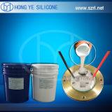 Liquid Electronic Potting Silicone Rubber
