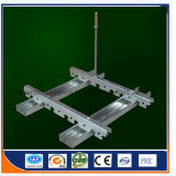 Metal Furring Channel/Omega Furring Channel/Suspended Ceiling Channel/Galvanized Steel Profile/Drywall Light Steel Keels/Metal Channel Profile
