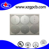 Single-Layer LED Light Aluminum PCB