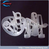 "3"" Plastic Rings Heilex Ring for Water Treatment"