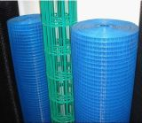 2015 New Products with High Quality and Low Price Welded Wire Mesh / Welded Wire Mesh Panel