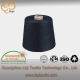 Wholesale 100% Polyester Textile Sewing Yarn Fabric Use