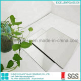 China Manufacture Wholesale Silver Mirror