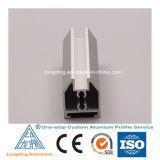 Aluminum Extrusion Profile Extensive Use