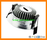 Dimmable LED Downlight with Epistar LED Chip