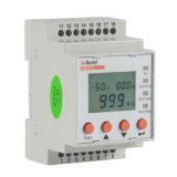Acrel Insulation Monitoring Device for AC220V Medical It System
