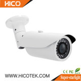 CCTV Camera Supplier Factory Direct Wholesale Best Price Super Starlight WDR HD Coaxial Hico Security